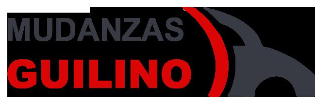 Mudanzas Guilino